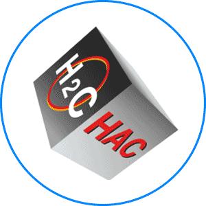 Hac_H2c_etat_off