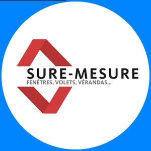 logo partenaire Abords Sure-mesure